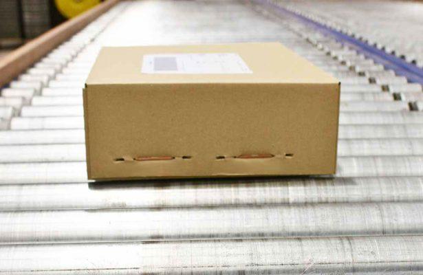 verzending-blanco-doos
